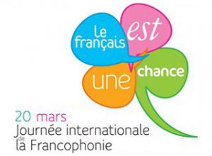 Journee_Internationale_de_la_Francophonie